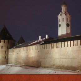Вечерний_вид_на_Кремль,_Великий_Новгород
