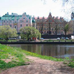 Vyborg-11