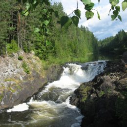 vodopad_kivach_02