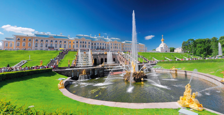 дворец фонтан  № 188184 без смс