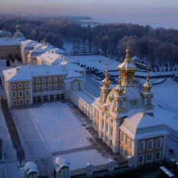 300_ekskursiya-v-petergof-bolsh