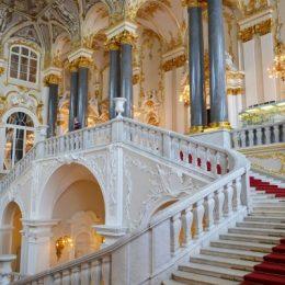 зиимний дворец1