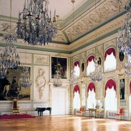 петергоф дворец1