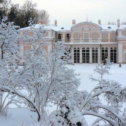 ораниенбаум зима2
