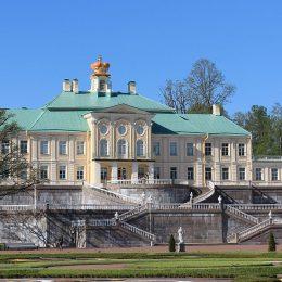 1024px-Menshikov_palace_Oranienbaum