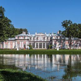 800px-Chinese_Palace_in_Oranienbaum